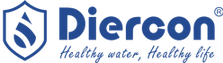 Logo Diercon