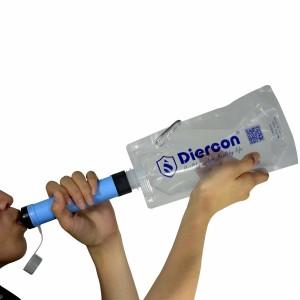 Diercon-PS01-007