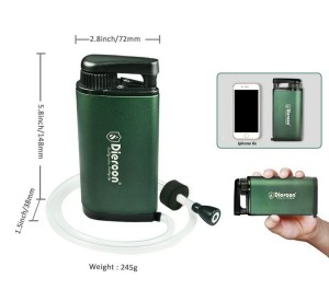 personal water filter-4